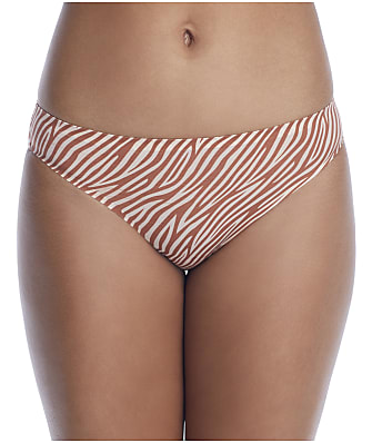 NearlyNude Flex Fit Shine Bikini