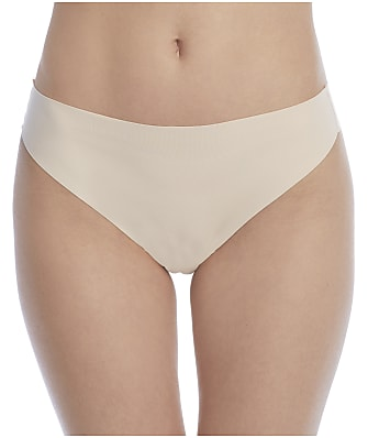 NearlyNude No Show Thong
