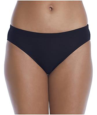 NearlyNude 2x2 Modal Ribbed Bikini
