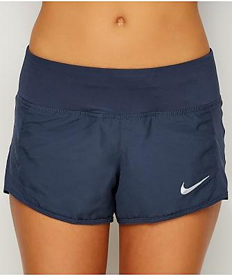 Nike Crew Running Shorts