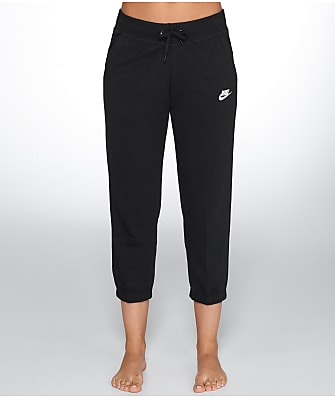 Nike Fleece Capri