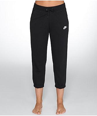 Nike Fleece Capri