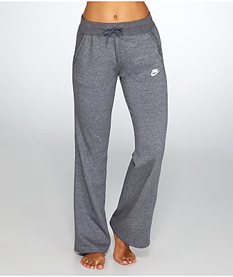 Nike Fleece Sweatpants