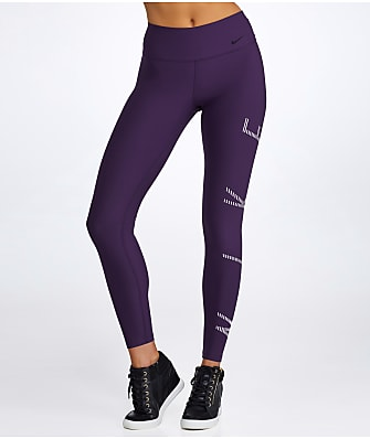 Nike Dri-FIT Power Legend Training Leggings