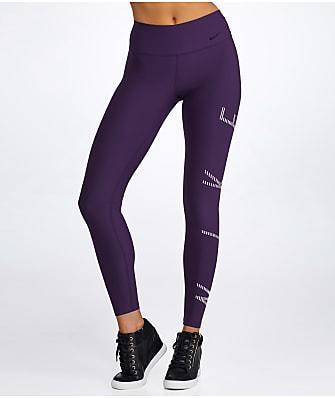 Nike Dri-FIT Power Legend Training Leggings