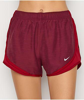 Nike New Tempo Shorts