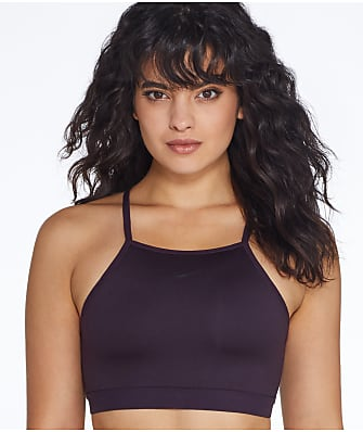 Nike Pro Indy Structure Wire-Free Sports Bra