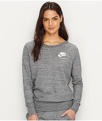 Nike Vintage Crew Neck Sweatshirt