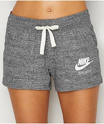 Nike Vintage Gym Shorts