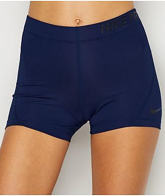 Nike Dri-FIT Pro Shorts