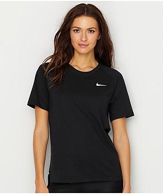 Nike Dri-FIT Breathe Tailwind Tee