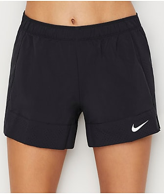 Nike Flex 2 in 1 Athletic Shorts