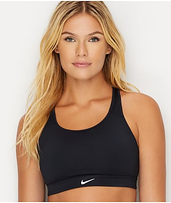 Nike Dri-FIT High Impact Sports Bra