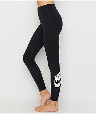 Nike Club Futura Cotton Leggings