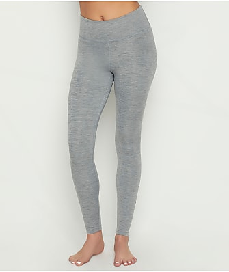 Nike Nike One Leggings