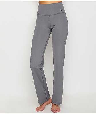 Nike Nike Power Dri-Fit Classic Gym Pants