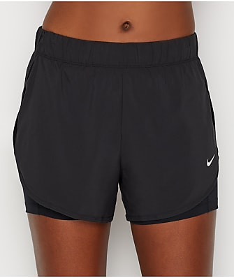 Nike Flex 2-In-1 Woven Shorts