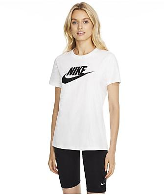 Nike Essential Cotton T-Shirt