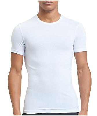 Calvin Klein Ultra-Soft Modal T-Shirt