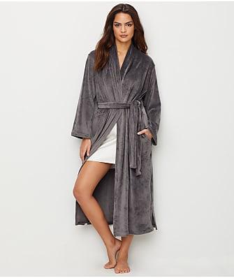 N Natori Velour Robe