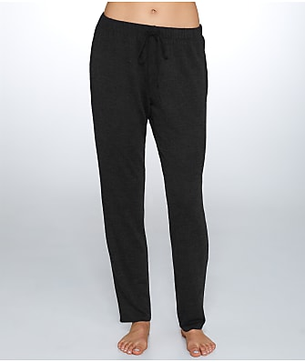 N Natori Cloud Knit Lounge Pants
