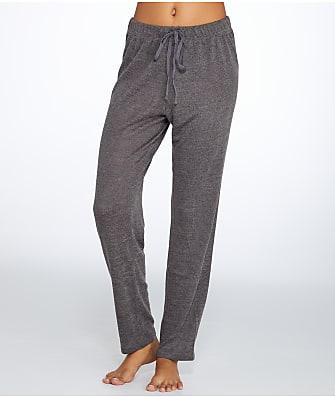 N Natori Cloud Knit Lounge Pants