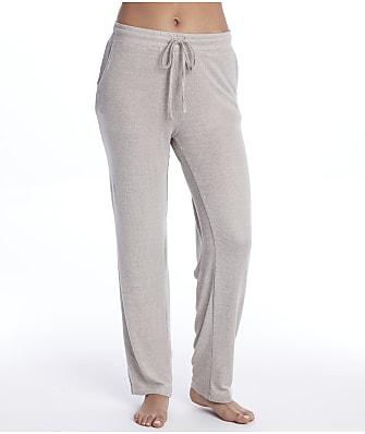 N Natori Mirage Knit Lounge Pants
