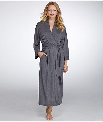 N Natori Congo Knit Robe