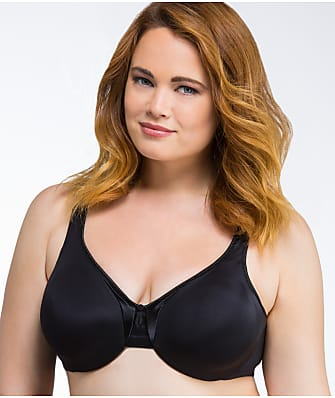 Shop Women's Olga Bras and Bra Styles | Bare Necessities