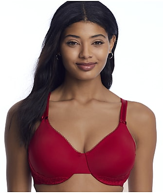 Olga Luxury Lift Bra