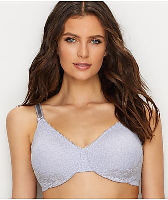 Olga Luxury Lift® Bra