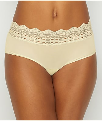 81de668f55be Women's Bikini Panties and Underwear | Bare Necessities