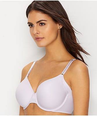 Olga No Side Effects™ T-Shirt Bra
