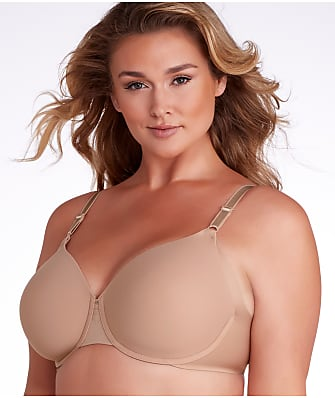 Olga No Side Effects T-Shirt Bra