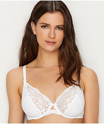 Olga Lace Escape Bra