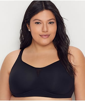 Olga Flex Revolution Flexi Wire Bra