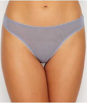 637f2c3b01d3 Women's Sheer Panties & See-through Panties | Bare Necessities