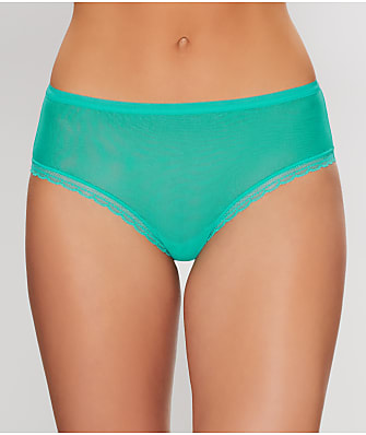 OnGossamer Next To Nothing Modern Brief