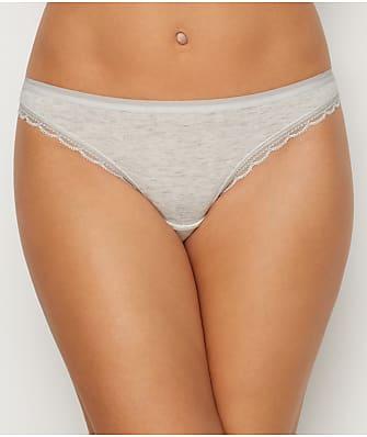 OnGossamer Cabana Cotton Bikini