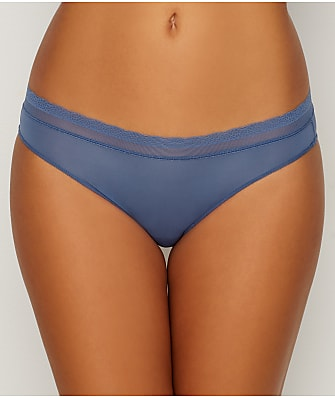 OnGossamer Next To Nothing Micro Hip Bikini