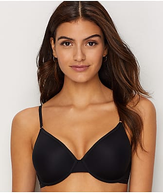 OnGossamer Next To Nothing T-Shirt Bra