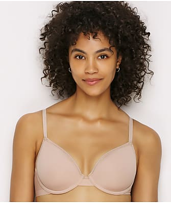 OnGossamer Sheer Bliss Convertible T-Shirt Bra