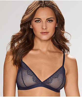 OnGossamer The Show-Off Bralette