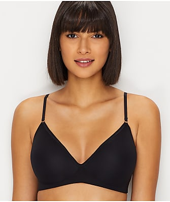ad029c514f688 OnGossamer Next To Nothing Micro Wire-Free T-Shirt Bra