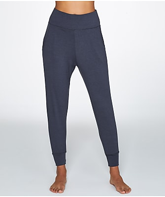 Onzie High Waist Pants