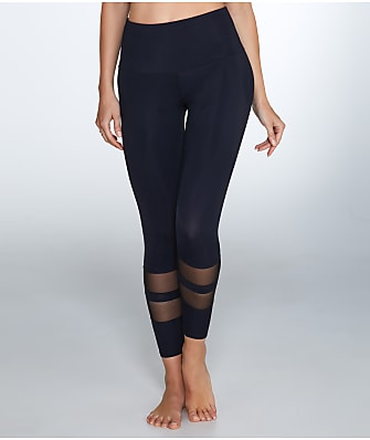 Onzie 7/8 Racer Leggings