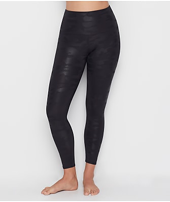 Onzie High Basic Capri