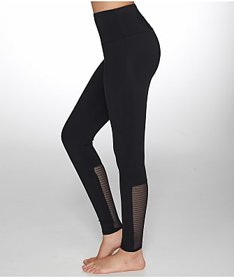 Onzie Mesh Leggings