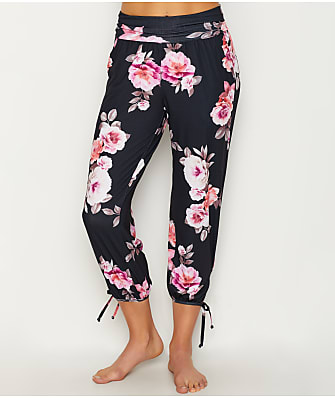 Onzie Gypsy Yoga Pants