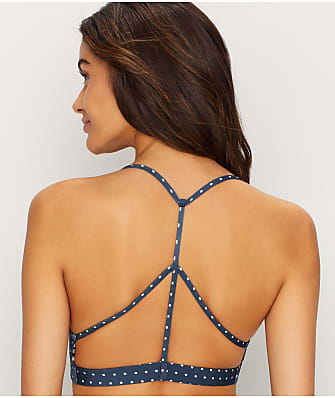 Onzie Pyramid Sports Bra